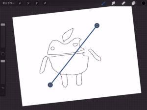 iPad OS マウス 使い方