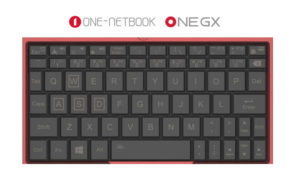OneGx