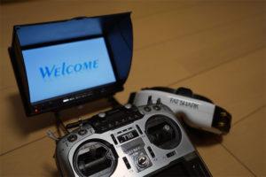 iFlight Cinebee Hybrid 4K レビュー