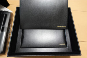 OneGx1 Pro 日本版 レビュー