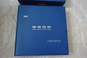 GPD WIN Max 2021 1195G7 レビュー